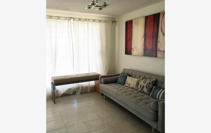 Foto de casa en venta en  11401, la escondida, tijuana, baja california, 956265 No. 04