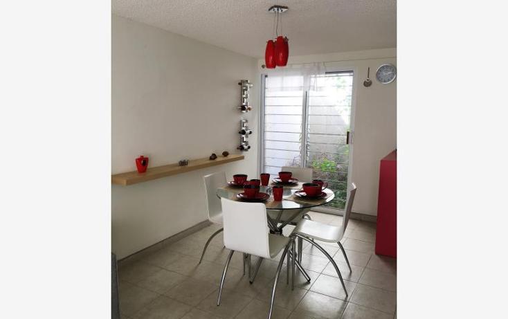 Foto de casa en venta en  11401, la escondida, tijuana, baja california, 956265 No. 05