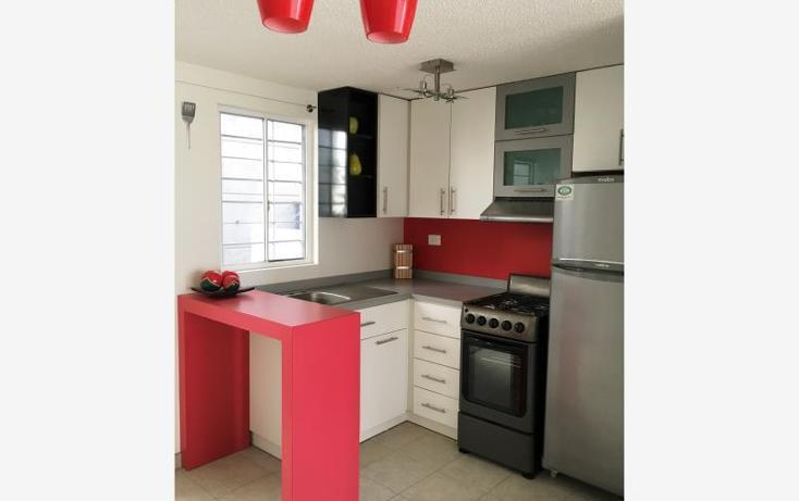 Foto de casa en venta en  11401, la escondida, tijuana, baja california, 956265 No. 06