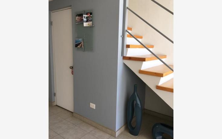 Foto de casa en venta en  11401, la escondida, tijuana, baja california, 956265 No. 07