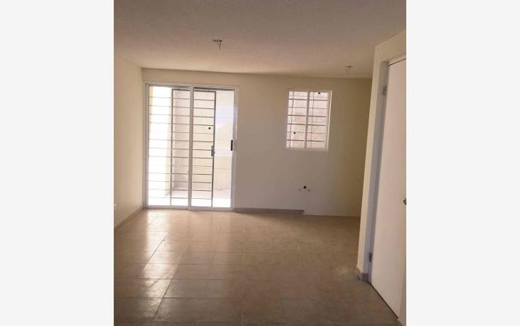 Foto de casa en venta en  11401, la escondida, tijuana, baja california, 956265 No. 09