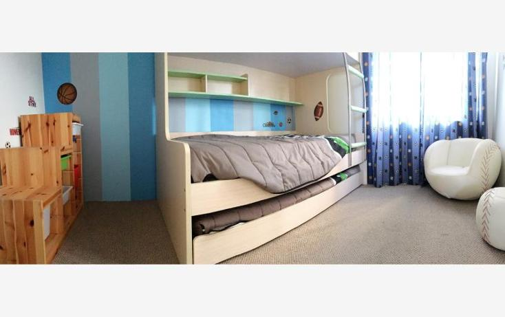 Foto de casa en venta en  11401, la escondida, tijuana, baja california, 956265 No. 11