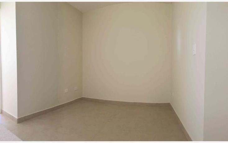Foto de casa en venta en  11401, la escondida, tijuana, baja california, 956265 No. 12