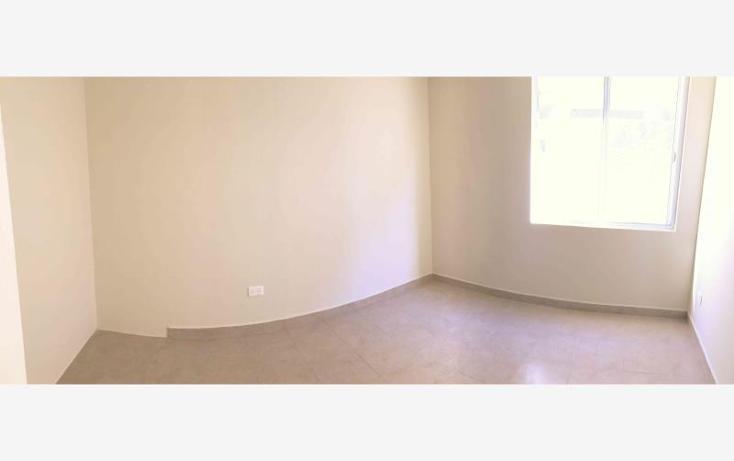 Foto de casa en venta en  11401, la escondida, tijuana, baja california, 956265 No. 14