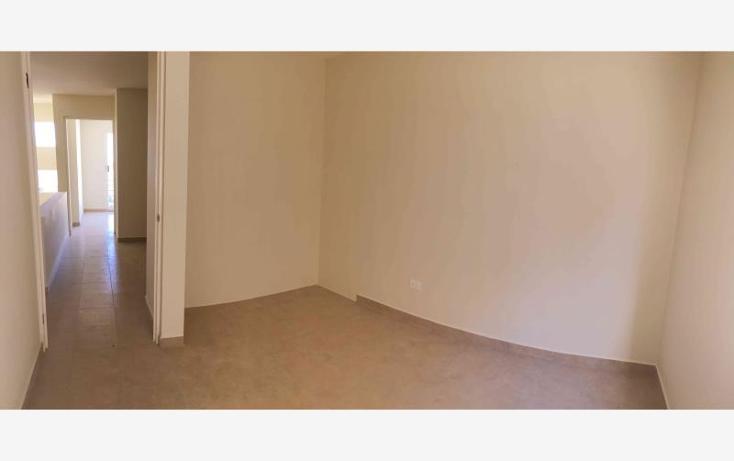 Foto de casa en venta en  11401, la escondida, tijuana, baja california, 956265 No. 15