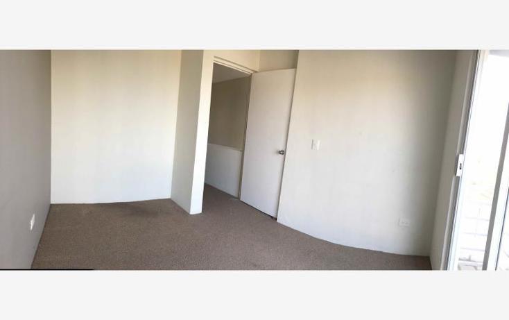 Foto de casa en venta en  11401, la escondida, tijuana, baja california, 956265 No. 16