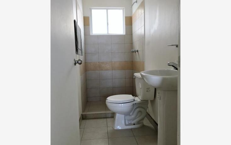 Foto de casa en venta en  11401, la escondida, tijuana, baja california, 956265 No. 17