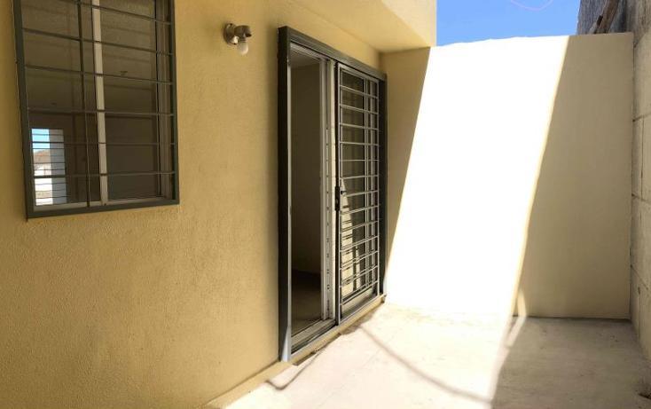 Foto de casa en venta en  11401, la escondida, tijuana, baja california, 956265 No. 18