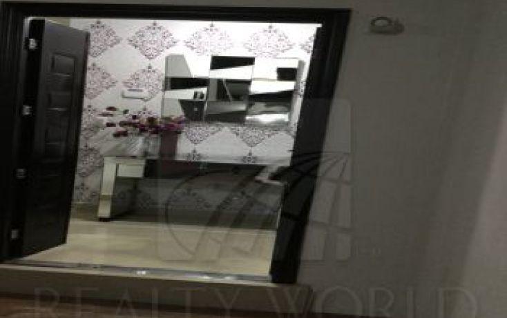 Foto de casa en venta en 1145, cumbres san agustín 2 sector, monterrey, nuevo león, 2034384 no 01