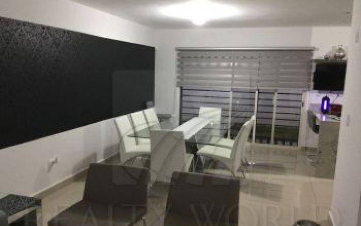 Foto de casa en venta en 1145, cumbres san agustín 2 sector, monterrey, nuevo león, 2034384 no 04
