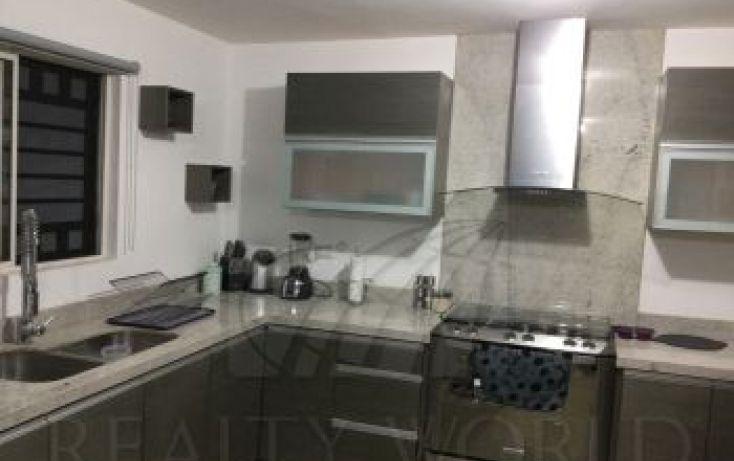 Foto de casa en venta en 1145, cumbres san agustín 2 sector, monterrey, nuevo león, 2034384 no 05