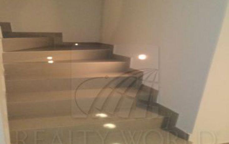 Foto de casa en venta en 1145, cumbres san agustín 2 sector, monterrey, nuevo león, 2034384 no 09
