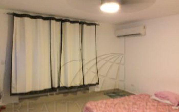 Foto de casa en venta en 1145, cumbres san agustín 2 sector, monterrey, nuevo león, 2034384 no 13