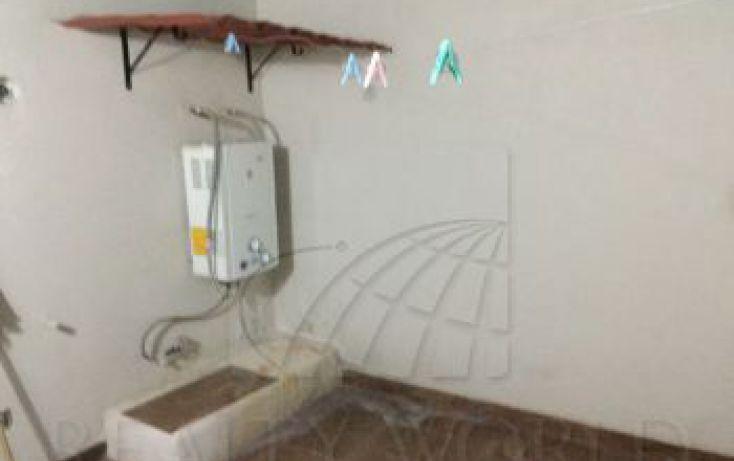 Foto de casa en venta en 1145, cumbres san agustín 2 sector, monterrey, nuevo león, 2034384 no 17