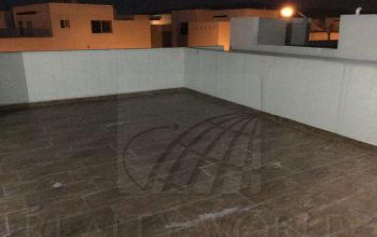 Foto de casa en venta en 1145, cumbres san agustín 2 sector, monterrey, nuevo león, 2034384 no 18