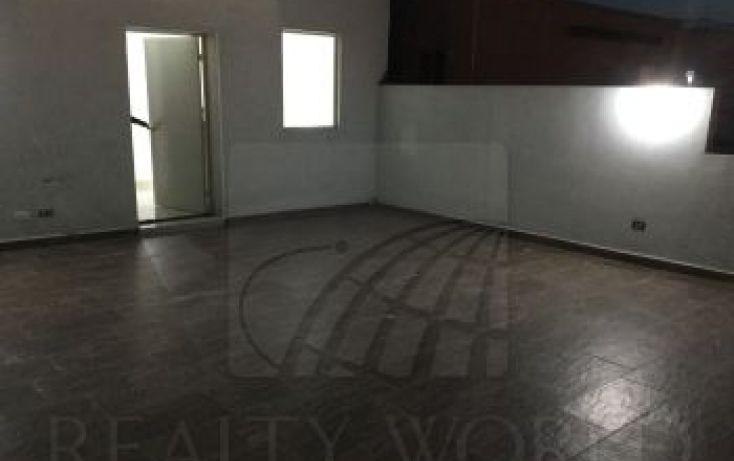 Foto de casa en venta en 1145, cumbres san agustín 2 sector, monterrey, nuevo león, 2034384 no 19