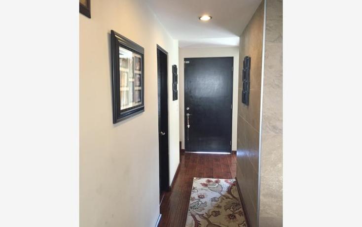 Foto de casa en venta en  11480, residencial la esperanza, tijuana, baja california, 1946792 No. 04