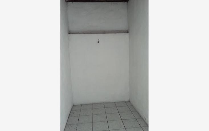 Foto de casa en venta en  1149, el yaqui, colima, colima, 1935528 No. 08