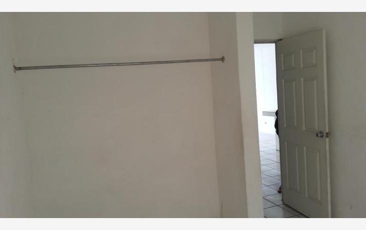 Foto de casa en venta en  1149, el yaqui, colima, colima, 1935528 No. 14