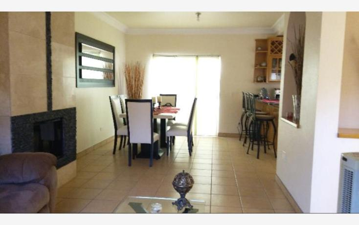 Foto de casa en renta en  11494, residencial la esperanza, tijuana, baja california, 2665862 No. 03