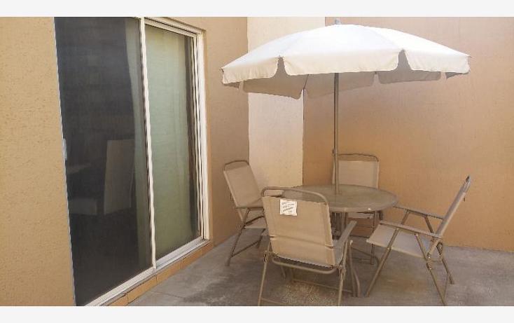 Foto de casa en renta en  11494, residencial la esperanza, tijuana, baja california, 2665862 No. 11