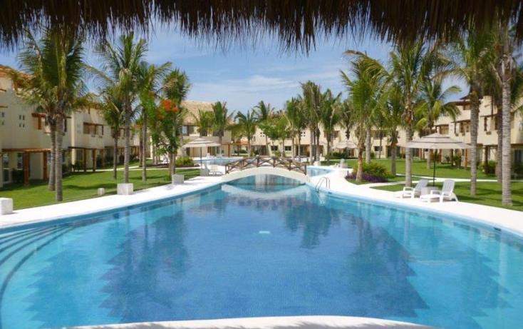 Foto de casa en venta en  115, alfredo v bonfil, acapulco de juárez, guerrero, 793847 No. 08