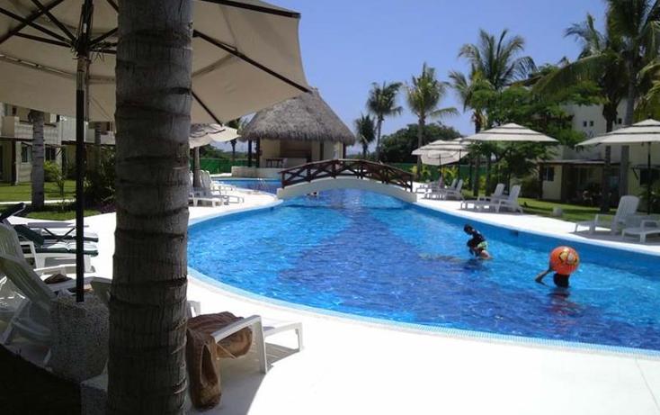 Foto de casa en venta en  115, alfredo v bonfil, acapulco de ju?rez, guerrero, 793847 No. 11