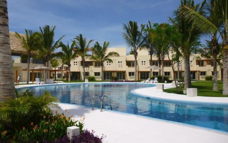 Foto de casa en venta en  115, alfredo v bonfil, acapulco de ju?rez, guerrero, 793847 No. 14