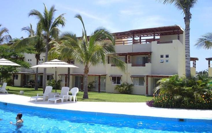 Foto de casa en venta en  115, alfredo v bonfil, acapulco de ju?rez, guerrero, 793847 No. 15
