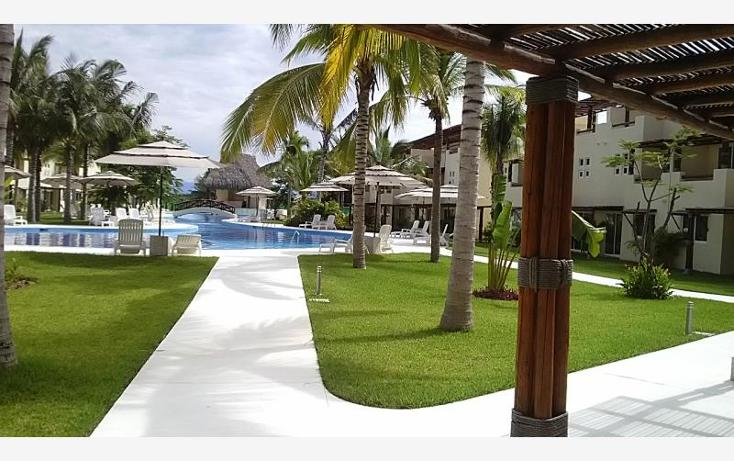 Foto de casa en venta en  115, alfredo v bonfil, acapulco de ju?rez, guerrero, 793847 No. 23