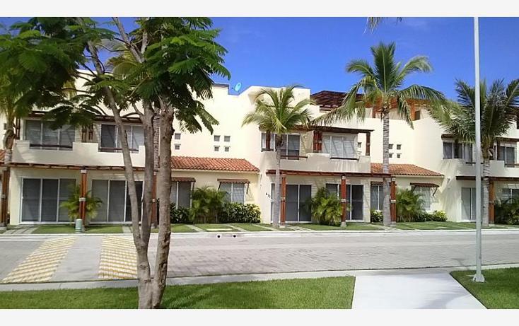 Foto de casa en venta en  115, alfredo v bonfil, acapulco de ju?rez, guerrero, 793847 No. 26