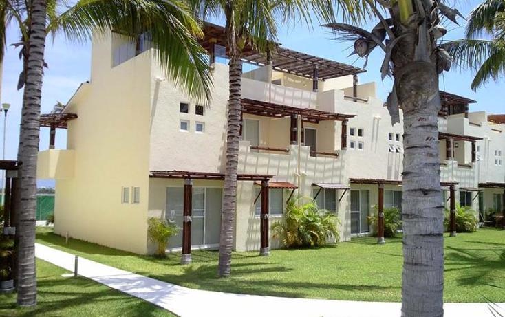Foto de casa en venta en  115, alfredo v bonfil, acapulco de ju?rez, guerrero, 793847 No. 28