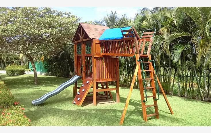 Foto de casa en venta en  115, alfredo v bonfil, acapulco de ju?rez, guerrero, 793847 No. 33