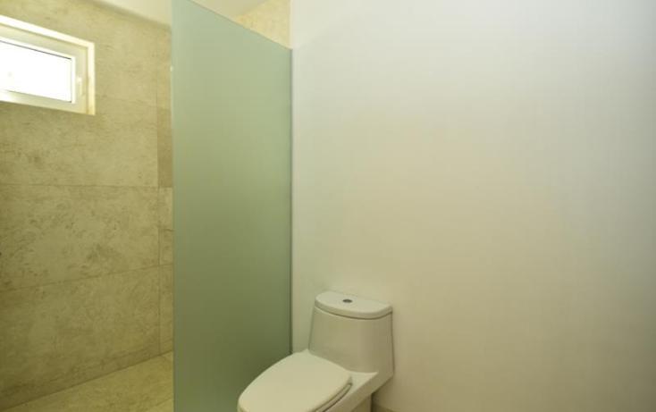 Foto de departamento en venta en  115, amapas, puerto vallarta, jalisco, 2040172 No. 17