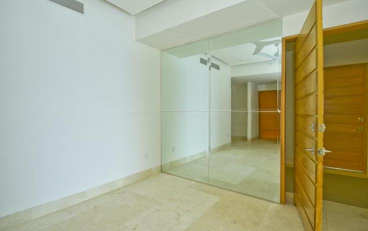Foto de departamento en venta en  115, amapas, puerto vallarta, jalisco, 2040172 No. 19