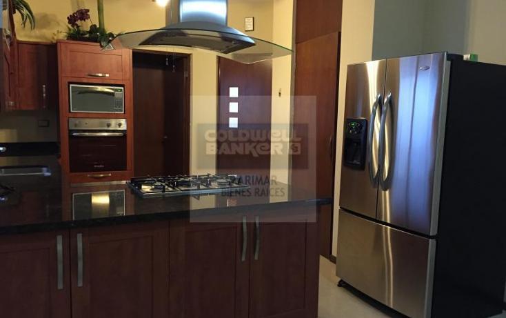Foto de casa en venta en  115, bosques de valle alto 1er. sector, monterrey, nuevo león, 1690370 No. 03