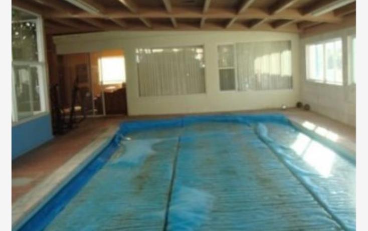 Foto de casa en venta en  115, chapultepec, ensenada, baja california, 856455 No. 02