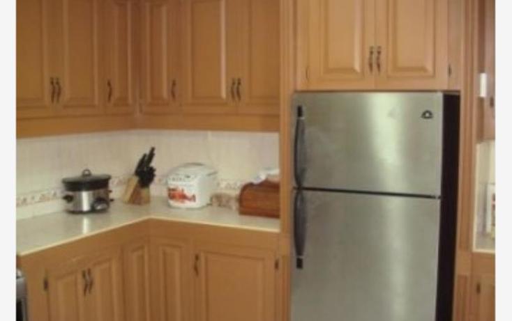 Foto de casa en venta en  115, chapultepec, ensenada, baja california, 856455 No. 03
