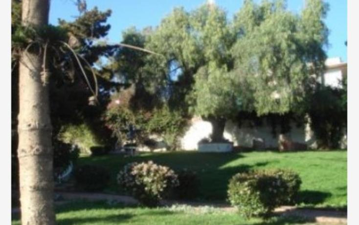 Foto de casa en venta en  115, chapultepec, ensenada, baja california, 856455 No. 04