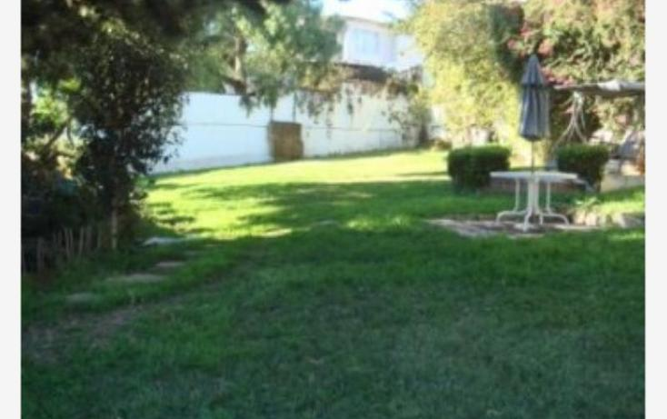 Foto de casa en venta en  115, chapultepec, ensenada, baja california, 856455 No. 05
