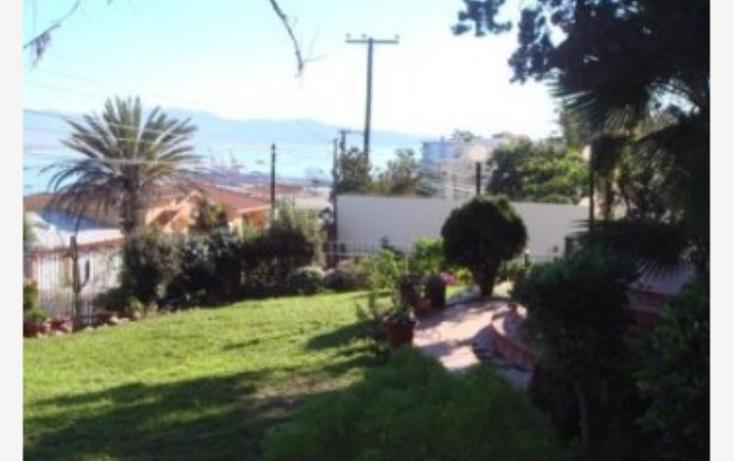Foto de casa en venta en  115, chapultepec, ensenada, baja california, 856455 No. 06