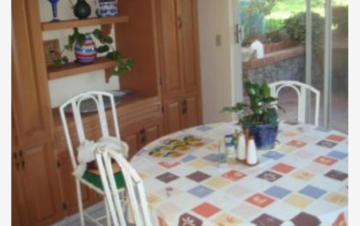 Foto de casa en venta en  115, chapultepec, ensenada, baja california, 856455 No. 08
