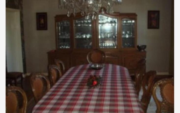 Foto de casa en venta en  115, chapultepec, ensenada, baja california, 856455 No. 12