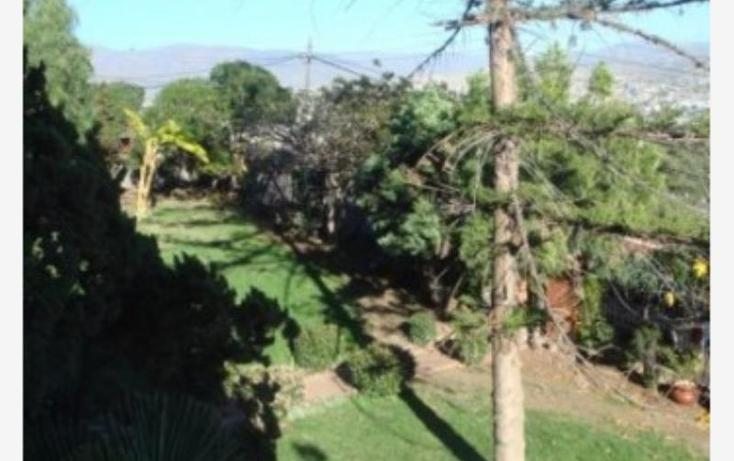 Foto de casa en venta en  115, chapultepec, ensenada, baja california, 856455 No. 13