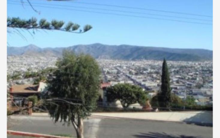 Foto de casa en venta en  115, chapultepec, ensenada, baja california, 856455 No. 14