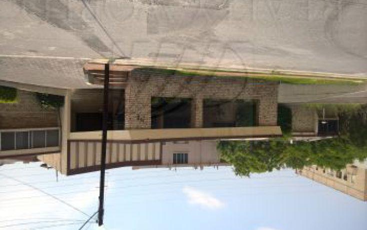 Foto de casa en venta en 115, colinas de san jerónimo, monterrey, nuevo león, 1996507 no 01