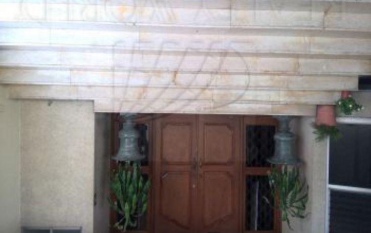 Foto de casa en venta en 115, colinas de san jerónimo, monterrey, nuevo león, 1996507 no 04