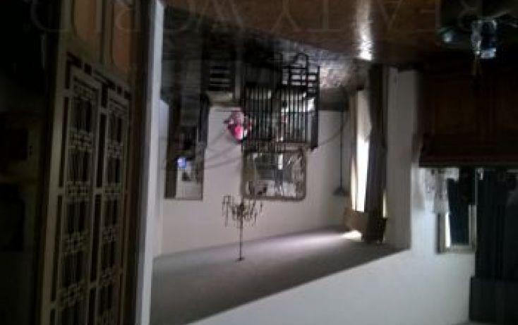 Foto de casa en venta en 115, colinas de san jerónimo, monterrey, nuevo león, 1996507 no 06