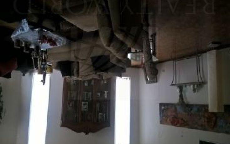 Foto de casa en venta en 115, colinas de san jerónimo, monterrey, nuevo león, 1996507 no 07