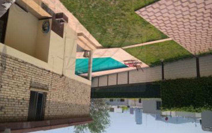 Foto de casa en venta en 115, colinas de san jerónimo, monterrey, nuevo león, 1996507 no 09
